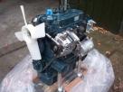 Двигатель Kubota D902